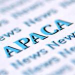 APACA aderisce al Comitato d'Intesa