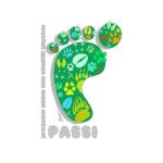 Concluso il Progetto P.A.S.S.I. che ha fatto incontrare giovani e volontariato