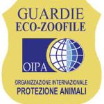 Da ieri Belluno ha 7 nuove Guardie Eco-zoofile OIPA