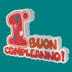 Auguri! www.associazioneapaca.eu festeggia il suo primo anno di vita…