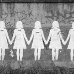 """L'8 marzo delle """"donne di APACA"""""""