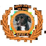 Associazione APACA Belluno