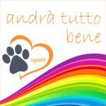 """Lina è diventata il """"primo cane"""" di Alessandro"""